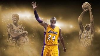 ...篮球年货来了 NBA 2K17 现已上架