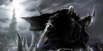 ,卡德加只会在诅咒之地的黑暗之... 七星殿或者双月殿或者主城都没有...