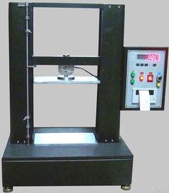 XGNB W 微控型耐压爆破试验机