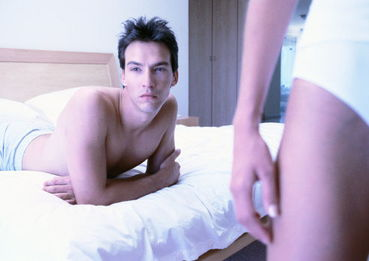 性交光片哪里有-...生 健身运动为性爱带来启示 1 养生频道 光明网