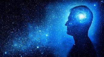 宇宙的视角 给忙碌者的天体物理学