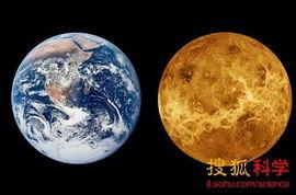 ...00万公里将成火焰地狱 天文航天 科学网 -地球为人类而生 再近4200...
