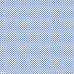 蓝色格子背景底图图片