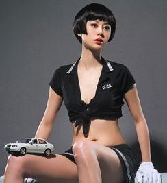 宣布离婚公开手机号码 章子怡裸替征婚