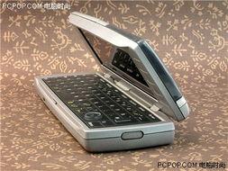 者登陆MSN等聊天工具.   诺基亚9500( 参数 报价 评论)   手机制式  ...