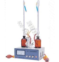海信空调器KFR-50LW/18-2型使用说明书:[1]