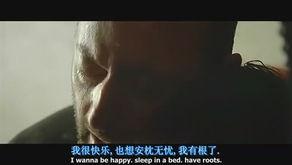 【经典视频】想温习一下这个杀手不太冷吗?...-想温习一下这个杀手不...