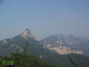 龙傲乡村-2012 10 03王家庄 傲徕峰 龙角峰 ... 收藏次数:0