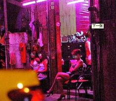...2月3日电 据台湾媒体综合报道:为了解台湾社会民意对性工作除罪...