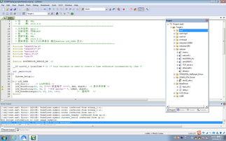 寻求LWIP移植帮助, Cortex M3 M0 M4开发 单片机论坛
