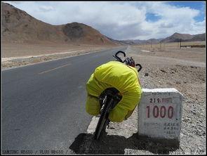 红尘路途-人生是一场漫长的旅途 一路风尘一路歌 一骑绝尘至布宫 新藏线纪行 ...
