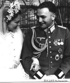结婚——拍婚纱照应该注意什么
