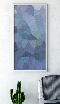灰紫色图片素材 灰紫色图片素材下载 灰紫色背景素材 灰紫色模板下载 ...