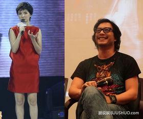 他欲开拍电影《逃出生天2》哄妻,彭顺澄清: