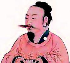一世为臣-元代文学家张养浩不仅有文名,也是一位经世治国的廉吏能臣.在他死...