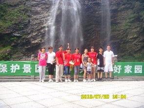 中国农业大学之校园卡攻略