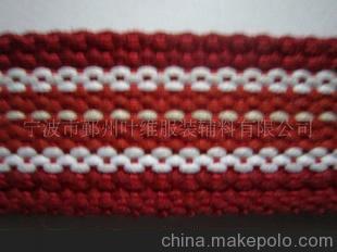 ...腰绳,网络丝夹色带