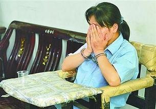 广东29岁妈妈砍死4岁儿子