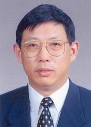 杨雄同志任中共上海市委常委 副书记