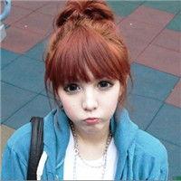 吸引人的QQ女生非主流头像 如果舍不得 如果放不下 那就痛苦吧 5