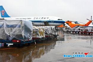 图:2010年9月17日,首架由南航北方分公司执管、飞机号为B-2315的...