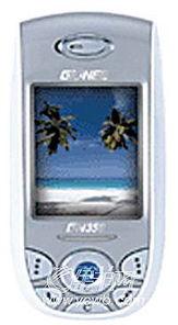 影音先锋:金立GN768-改朝换代 手机吹来MP4风