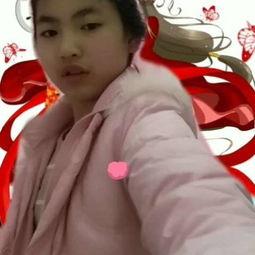 妃夕妍雪,凉夕的美拍 美拍 让短视频更好看