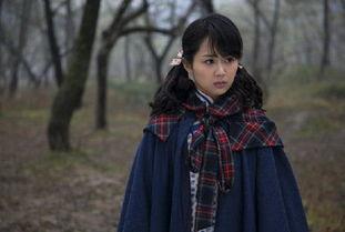 沙》后,杨紫的资源就很少,最近接拍的几部剧《白蛇传说》、《龙珠...