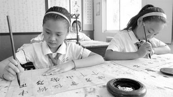 ...onday. Hao Qunqing / for China Daily-Language list aims to pass on ...