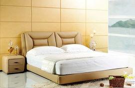 济南高端床垫