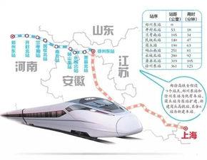 北京赛车走势图 高手传授群9005598