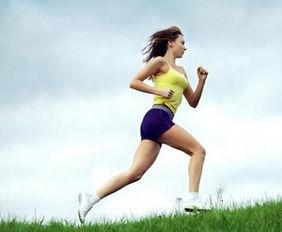动再操逼- 放松活动必不可少. 抖抖腿和放松肌肉与关节是非常重要的,否则肌...