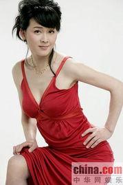 ,陈道明、李琳激情出演,中国最后一个太监的老婆红杏出墙……欲望...