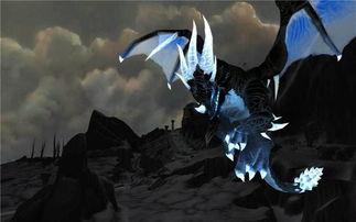 平行时空混乱不堪 浅谈魔兽世界中的时间线
