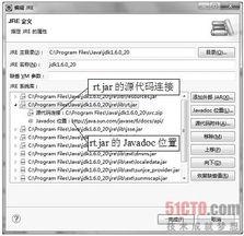 ...Eclipse中文API提示信息