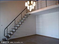 楼梯的价格差异 揭秘楼梯的计价方式 丽步楼梯有限公司,其他未分类
