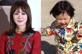 国际在线专稿:据韩国《亚洲经济》报道,演员兼歌手严正花日前以嘉...
