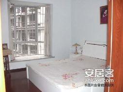 ...区精装三房 送全套家具家电 临汉渝路小学, 渝航花园二手房, 3室...
