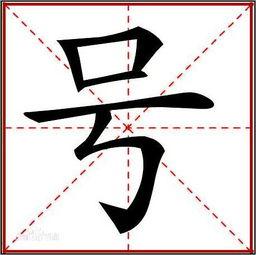 雪的名字四个字】-(四)别号   在古代有的人除名、字外,还有
