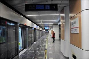 maven部署到tomcat7-中国网5月5日讯记者从北京园博会官网获悉,为了配合园博会的举办,...