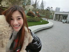 41岁美熟-41岁辣妈张婷l还是吴玟萱 与14岁儿子似姐弟 全文
