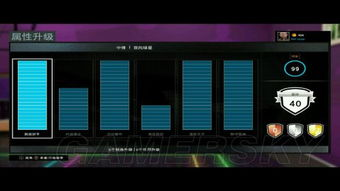NBA2K16能力值怎么样刷 MC模式能力值刷法技巧