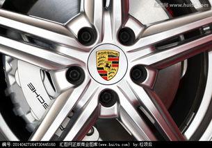 国内领先的正版商业图库 -车轮毂,工业生产,科学技术,摄影,汇图网