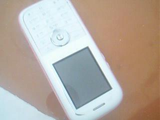 魅蓝3S如何安装手机卡及储存卡?