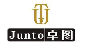 服装品牌logo设计