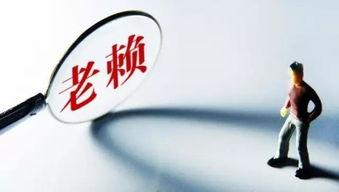 北京pk10赛车5元微信群