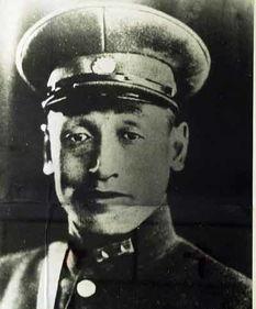 东北军将领王以哲-历史上1937年2月2日 王以哲被杀,东北军分裂