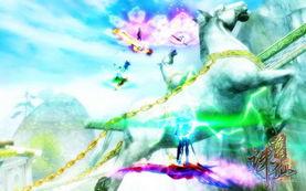 伪海贼王之仙真道果-来天空之城修真,有机会获得飞升装备坤装   使用开启