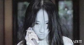 亚洲电影美图来袭 9大恐怖系列电影让你看个够