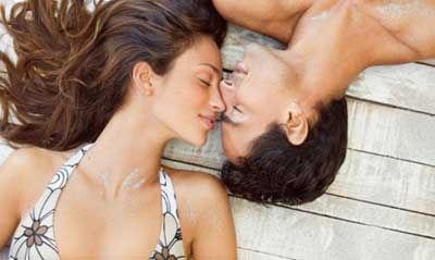 性交光片哪里有-两性养生 孕期性爱猛于虎 1 心理健康 光明网
